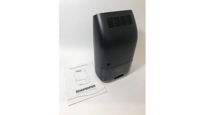 Déshumidificateur portatif 700 ml Hysure