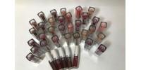 Lot de cosmétiques Maybelline (150 morceaux)