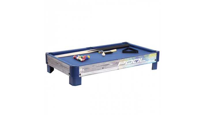 Mini Table de billard de table Harvil