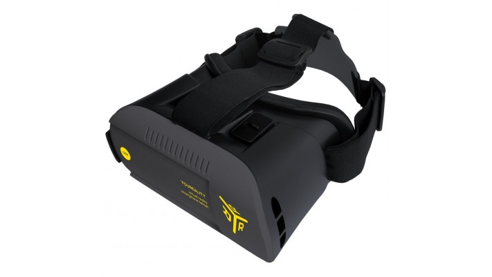Casque de réalité virtuel de marque IJOY