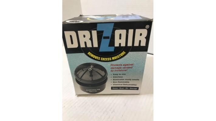 DRI-Z-AIR Absorbeur d'humidité