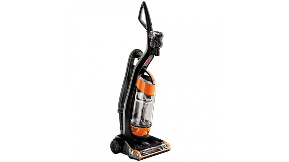Aspirateur Cleanview sans sac de Bissell