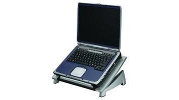 Support pour ordinateur portatif Office Suites de Fellowes