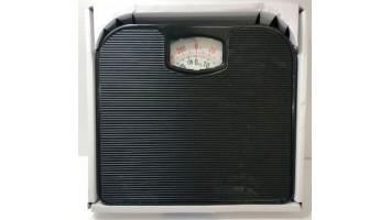 Pèse-personne Mainstays