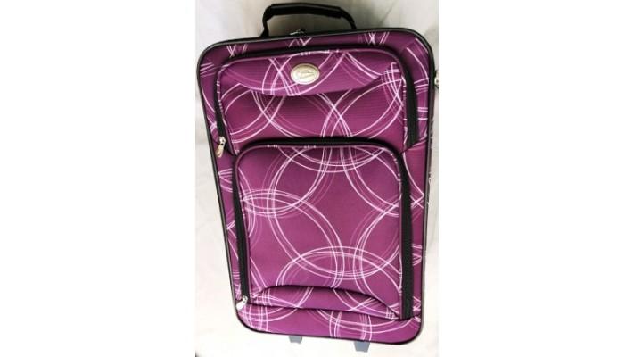 Valise et sac à cosmétique